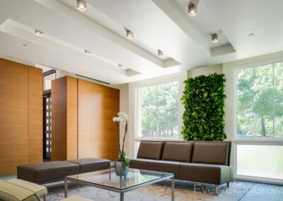 interior-plantscape-03