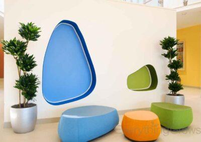 interior-plantscape-04